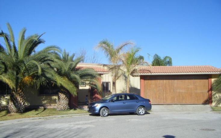 Foto de casa en venta en  , san armando, torreón, coahuila de zaragoza, 2677950 No. 01