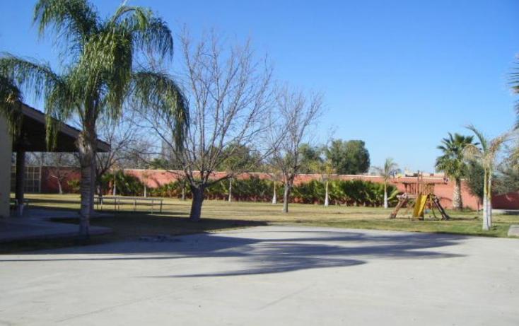 Foto de casa en venta en  , san armando, torreón, coahuila de zaragoza, 2677950 No. 03