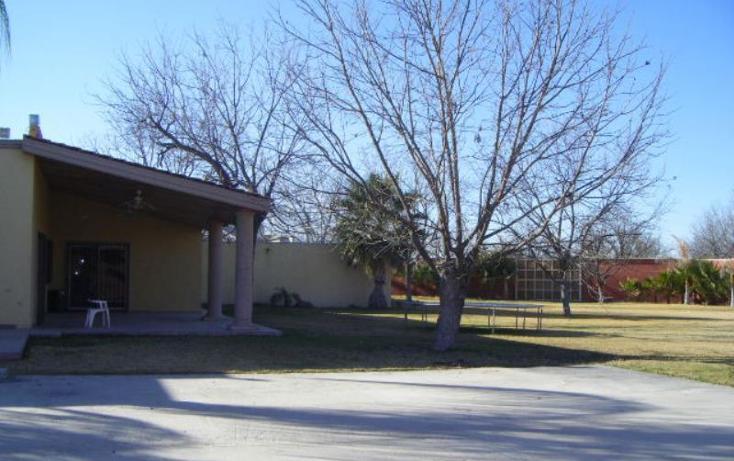 Foto de casa en venta en  , san armando, torreón, coahuila de zaragoza, 2677950 No. 04