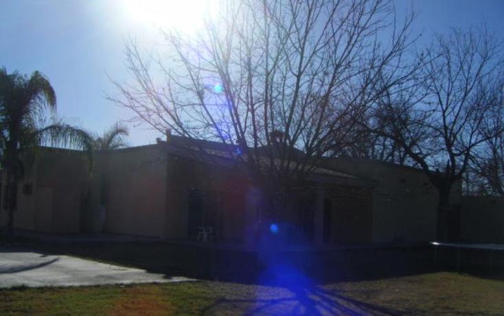Foto de casa en venta en  , san armando, torreón, coahuila de zaragoza, 2677950 No. 05
