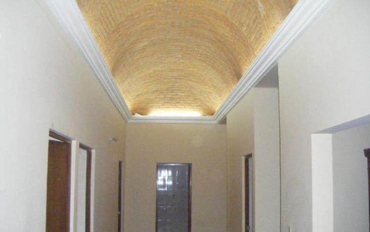 Foto de casa en venta en  , san armando, torreón, coahuila de zaragoza, 2677950 No. 08