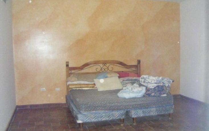 Foto de casa en venta en  , san armando, torreón, coahuila de zaragoza, 2677950 No. 09