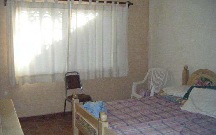 Foto de casa en venta en  , san armando, torreón, coahuila de zaragoza, 2677950 No. 10