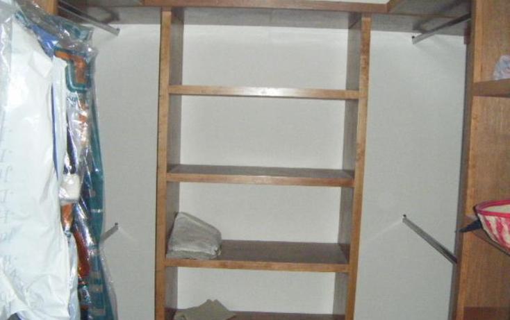 Foto de casa en venta en  , san armando, torreón, coahuila de zaragoza, 2677950 No. 11