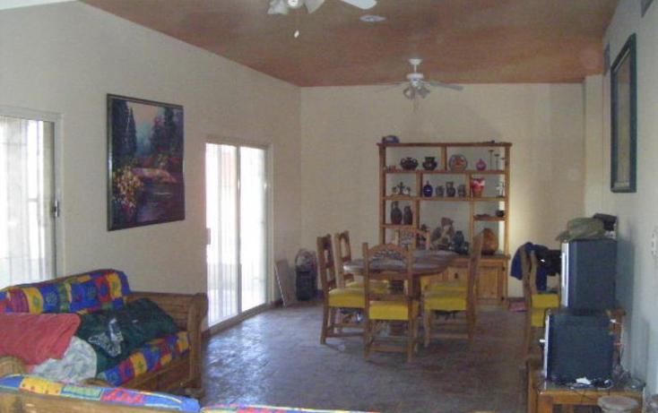 Foto de casa en venta en  , san armando, torreón, coahuila de zaragoza, 2677950 No. 12