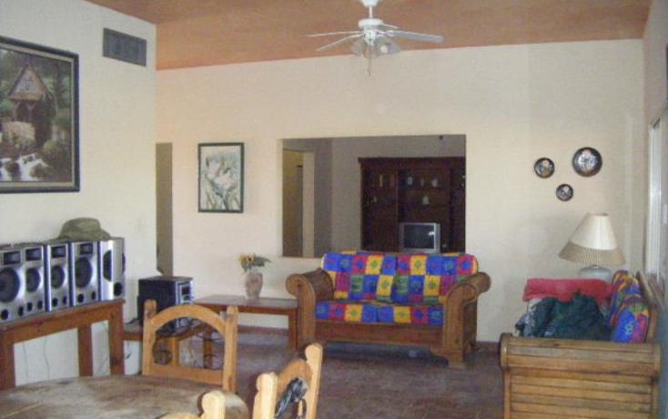 Foto de casa en venta en  , san armando, torreón, coahuila de zaragoza, 2677950 No. 13