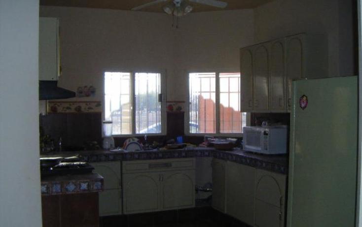 Foto de casa en venta en  , san armando, torreón, coahuila de zaragoza, 2677950 No. 14