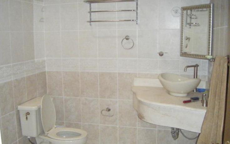 Foto de casa en venta en  , san armando, torreón, coahuila de zaragoza, 2677950 No. 15