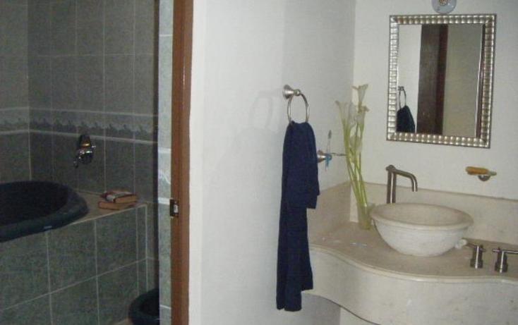 Foto de casa en venta en  , san armando, torreón, coahuila de zaragoza, 2677950 No. 16