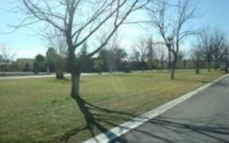 Foto de terreno habitacional en venta en  , san armando, torreón, coahuila de zaragoza, 2693969 No. 03