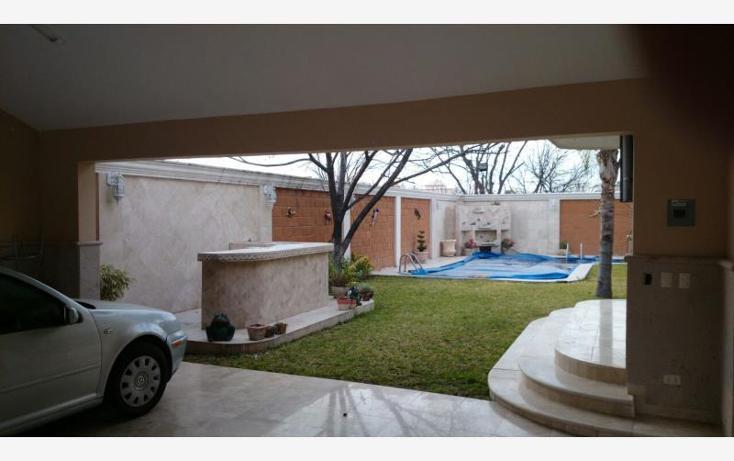 Foto de casa en venta en  , san armando, torreón, coahuila de zaragoza, 2701458 No. 02