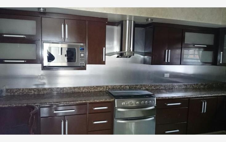 Foto de casa en venta en  , san armando, torreón, coahuila de zaragoza, 2701458 No. 05