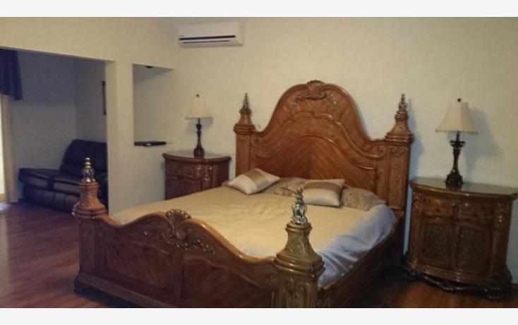 Foto de casa en venta en  , san armando, torreón, coahuila de zaragoza, 2701458 No. 07