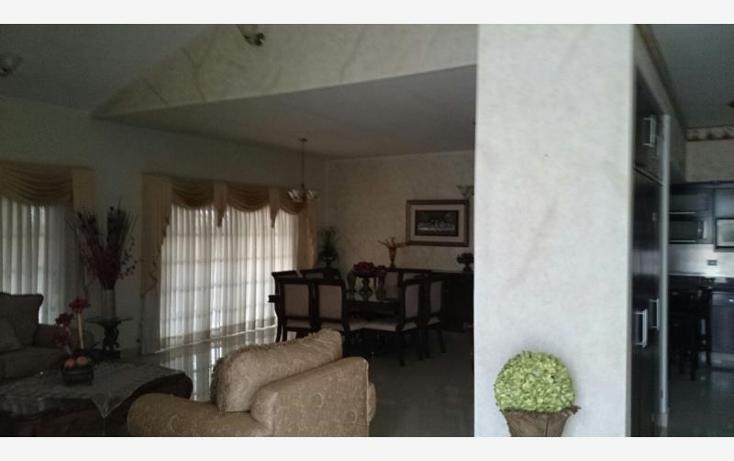 Foto de casa en venta en  , san armando, torreón, coahuila de zaragoza, 2701458 No. 08