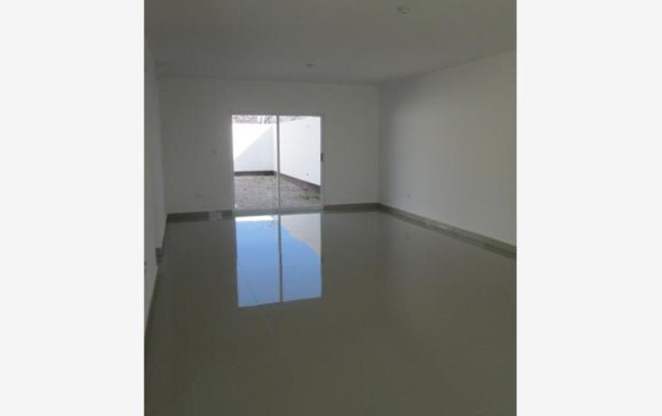 Foto de casa en venta en  , san armando, torreón, coahuila de zaragoza, 372761 No. 02