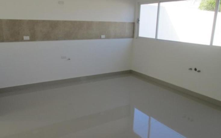 Foto de casa en venta en  , san armando, torreón, coahuila de zaragoza, 372761 No. 03
