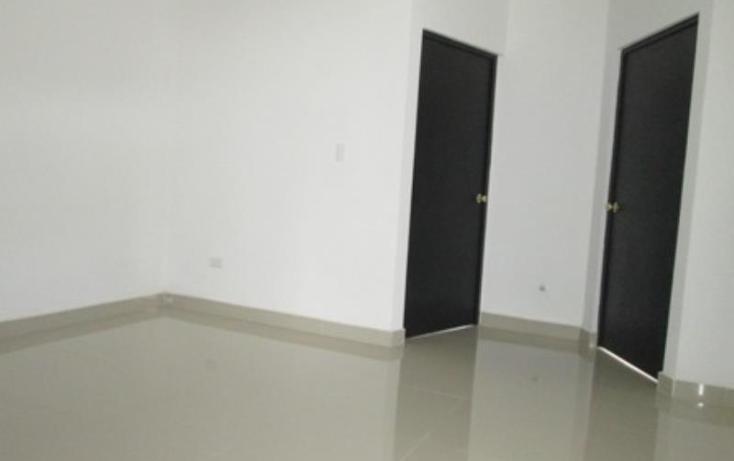 Foto de casa en venta en  , san armando, torreón, coahuila de zaragoza, 372761 No. 04