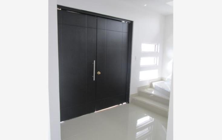 Foto de casa en venta en  , san armando, torreón, coahuila de zaragoza, 372761 No. 06
