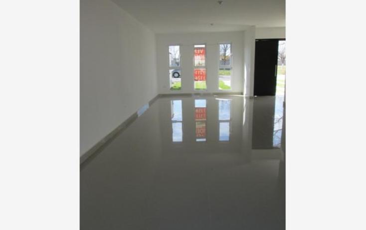 Foto de casa en venta en  , san armando, torreón, coahuila de zaragoza, 372761 No. 07