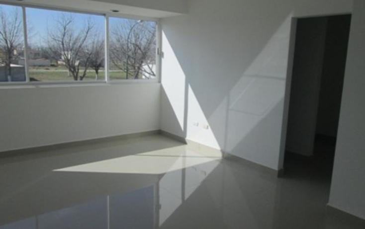 Foto de casa en venta en  , san armando, torreón, coahuila de zaragoza, 372761 No. 09