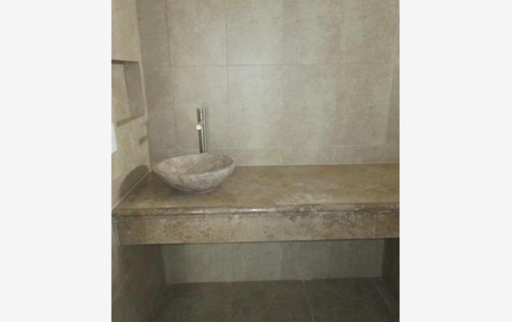 Foto de casa en venta en  , san armando, torreón, coahuila de zaragoza, 372761 No. 10