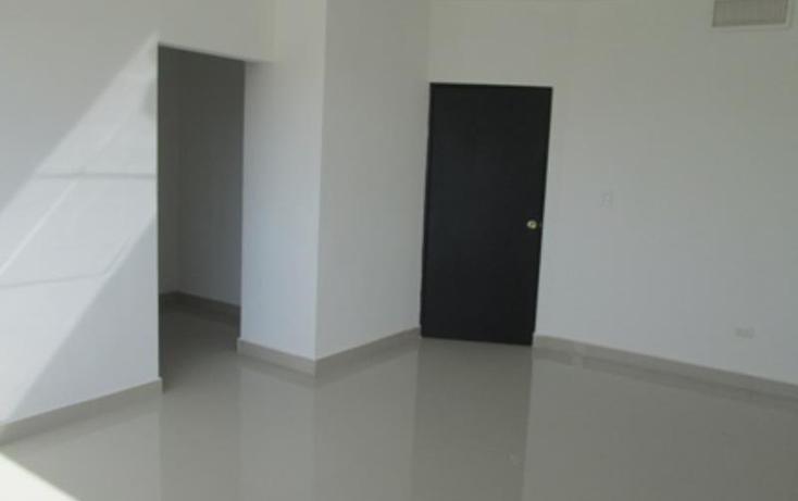 Foto de casa en venta en  , san armando, torreón, coahuila de zaragoza, 372761 No. 11