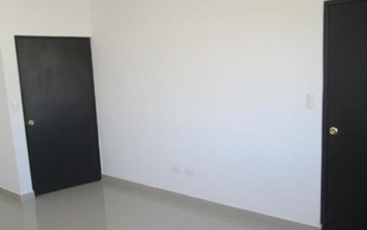 Foto de casa en venta en  , san armando, torreón, coahuila de zaragoza, 372761 No. 12