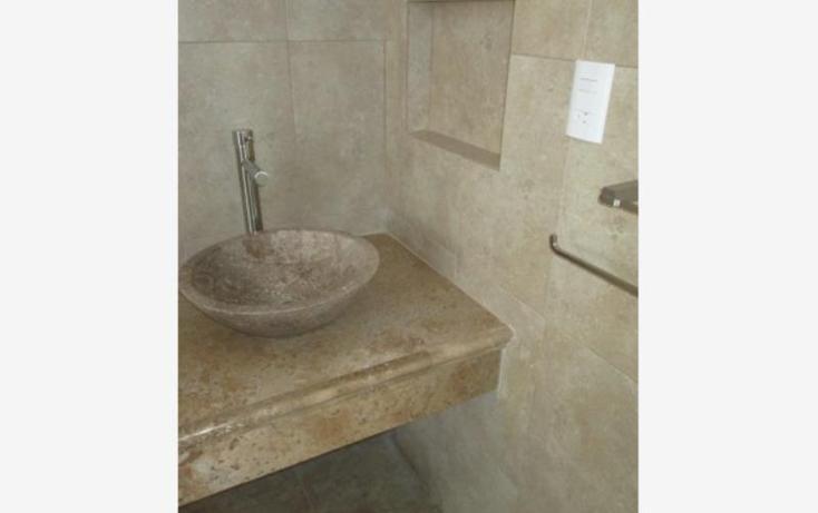 Foto de casa en venta en  , san armando, torreón, coahuila de zaragoza, 372761 No. 13