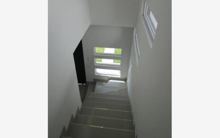Foto de casa en venta en  , san armando, torreón, coahuila de zaragoza, 372761 No. 14