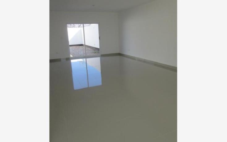 Foto de casa en venta en  , san armando, torreón, coahuila de zaragoza, 372761 No. 15