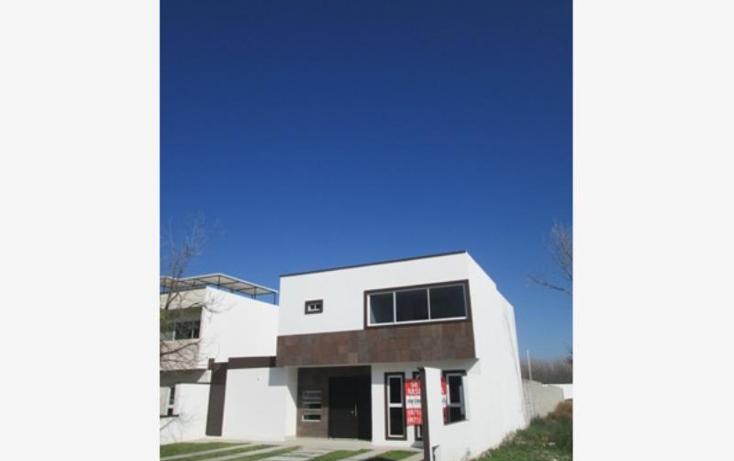 Foto de casa en venta en  , san armando, torreón, coahuila de zaragoza, 372761 No. 16
