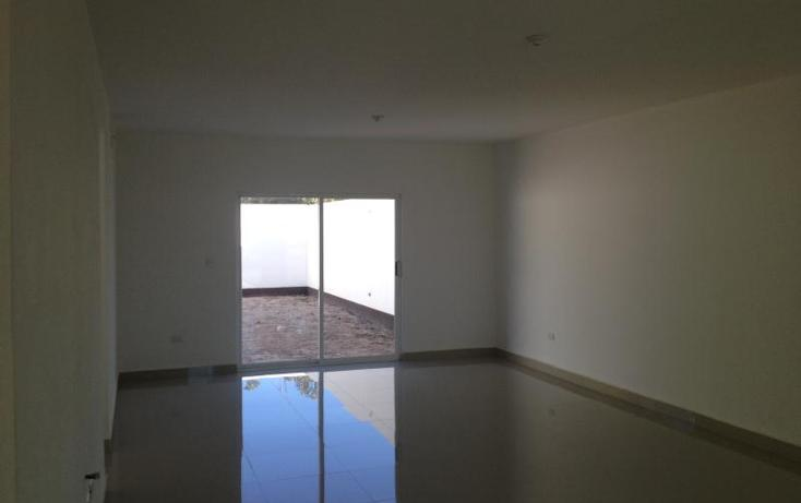 Foto de casa en venta en  , san armando, torreón, coahuila de zaragoza, 382490 No. 03