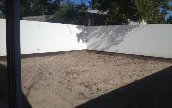 Foto de casa en venta en  , san armando, torreón, coahuila de zaragoza, 382490 No. 04