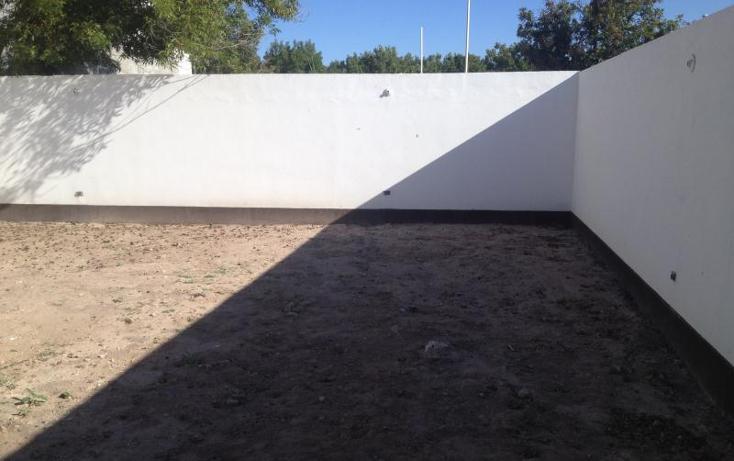 Foto de casa en venta en  , san armando, torreón, coahuila de zaragoza, 382490 No. 05