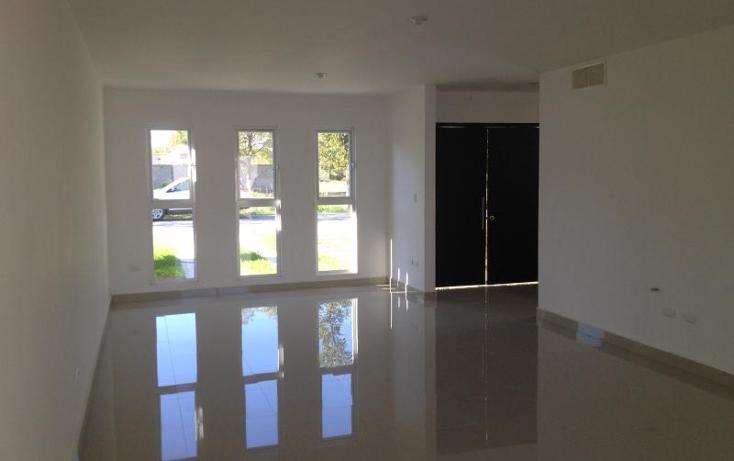 Foto de casa en venta en  , san armando, torreón, coahuila de zaragoza, 382490 No. 06