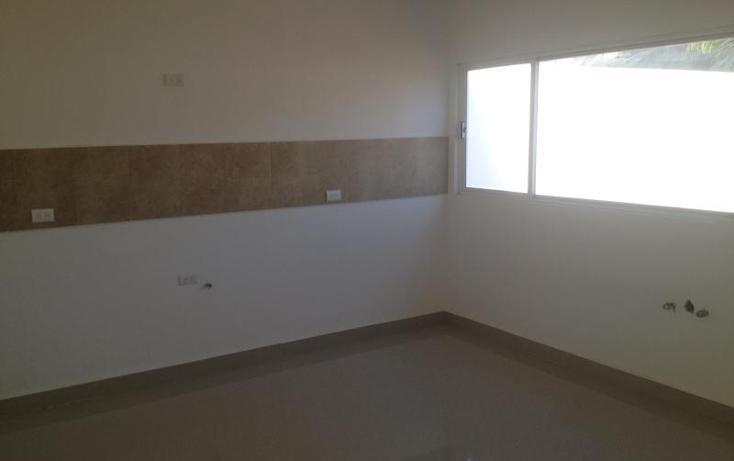 Foto de casa en venta en  , san armando, torreón, coahuila de zaragoza, 382490 No. 07