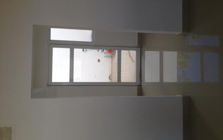Foto de casa en venta en  , san armando, torreón, coahuila de zaragoza, 382490 No. 09