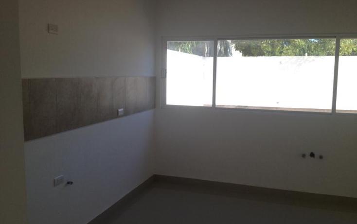 Foto de casa en venta en  , san armando, torreón, coahuila de zaragoza, 382490 No. 11