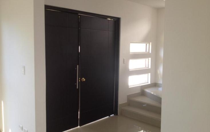 Foto de casa en venta en  , san armando, torreón, coahuila de zaragoza, 382490 No. 12