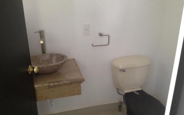 Foto de casa en venta en  , san armando, torreón, coahuila de zaragoza, 382490 No. 13