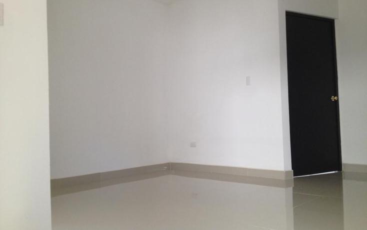 Foto de casa en venta en  , san armando, torreón, coahuila de zaragoza, 382490 No. 14
