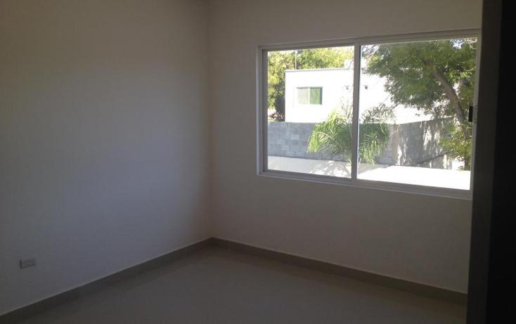 Foto de casa en venta en  , san armando, torreón, coahuila de zaragoza, 382490 No. 15