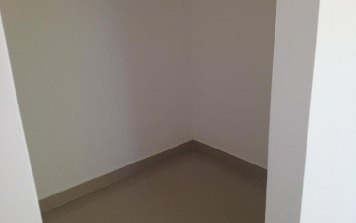 Foto de casa en venta en  , san armando, torreón, coahuila de zaragoza, 382490 No. 18