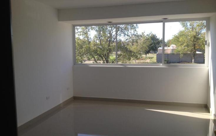 Foto de casa en venta en  , san armando, torreón, coahuila de zaragoza, 382490 No. 19