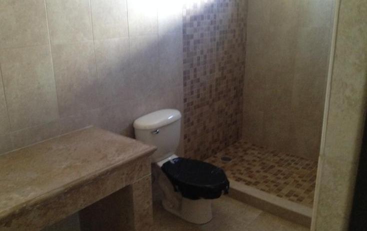 Foto de casa en venta en  , san armando, torreón, coahuila de zaragoza, 382490 No. 21
