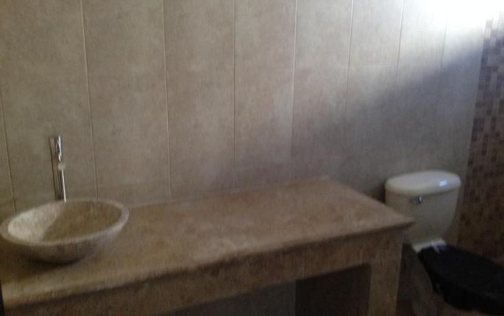 Foto de casa en venta en  , san armando, torreón, coahuila de zaragoza, 382490 No. 22