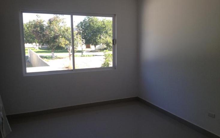 Foto de casa en venta en  , san armando, torreón, coahuila de zaragoza, 382490 No. 23