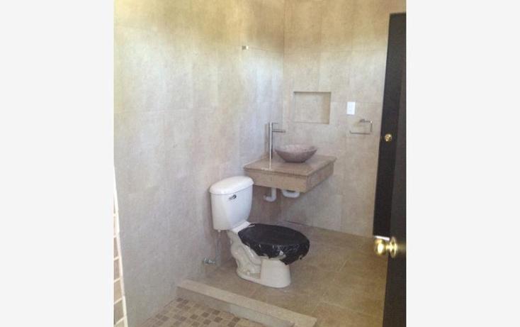 Foto de casa en venta en  , san armando, torreón, coahuila de zaragoza, 382490 No. 24