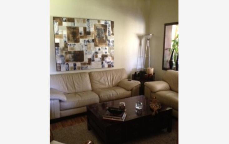 Foto de casa en venta en  , san armando, torreón, coahuila de zaragoza, 396111 No. 01