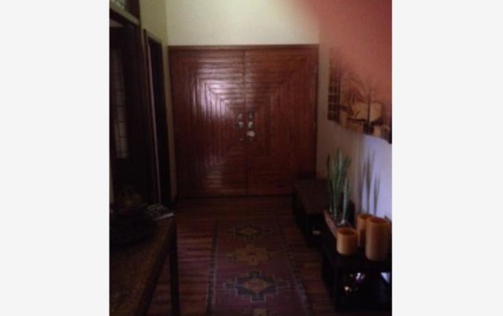 Foto de casa en venta en  , san armando, torreón, coahuila de zaragoza, 396111 No. 02